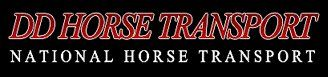 DD Horse Transport, moving horses in Sussex